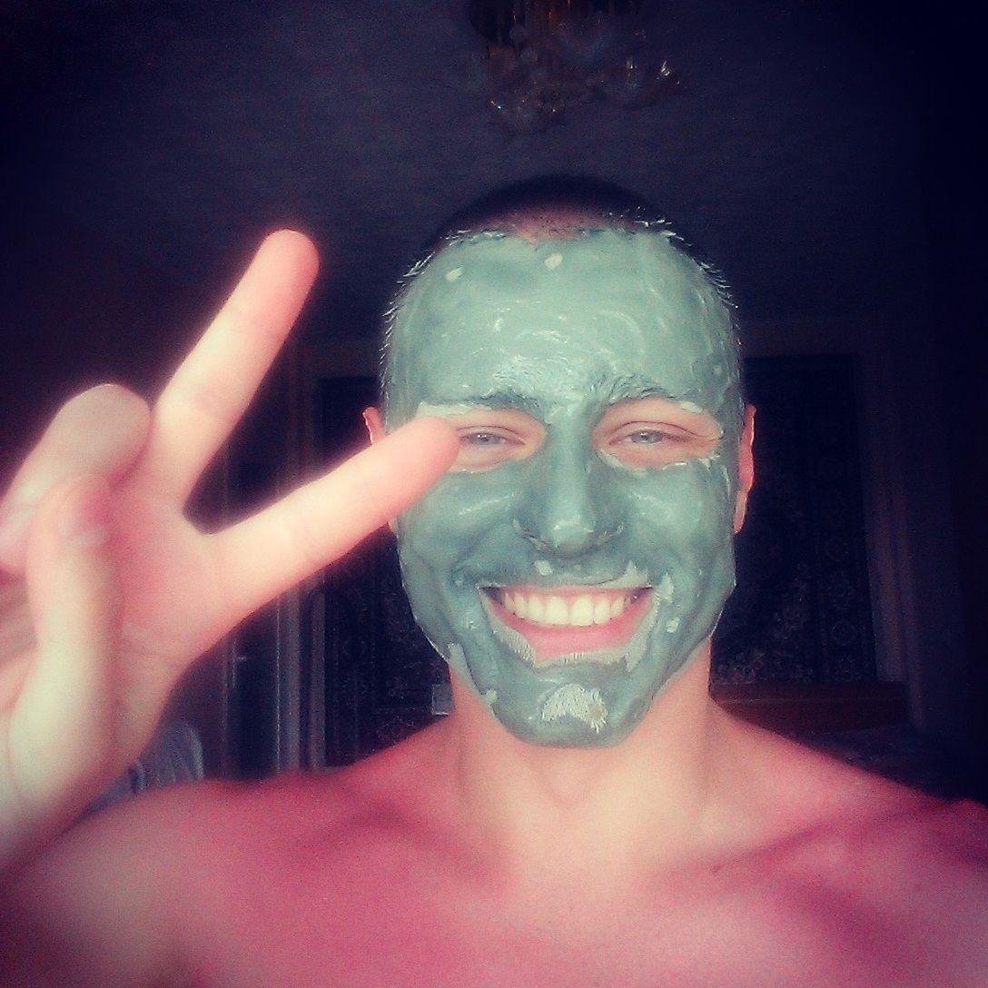 Evgeni Sautin Hacker Noon profile picture