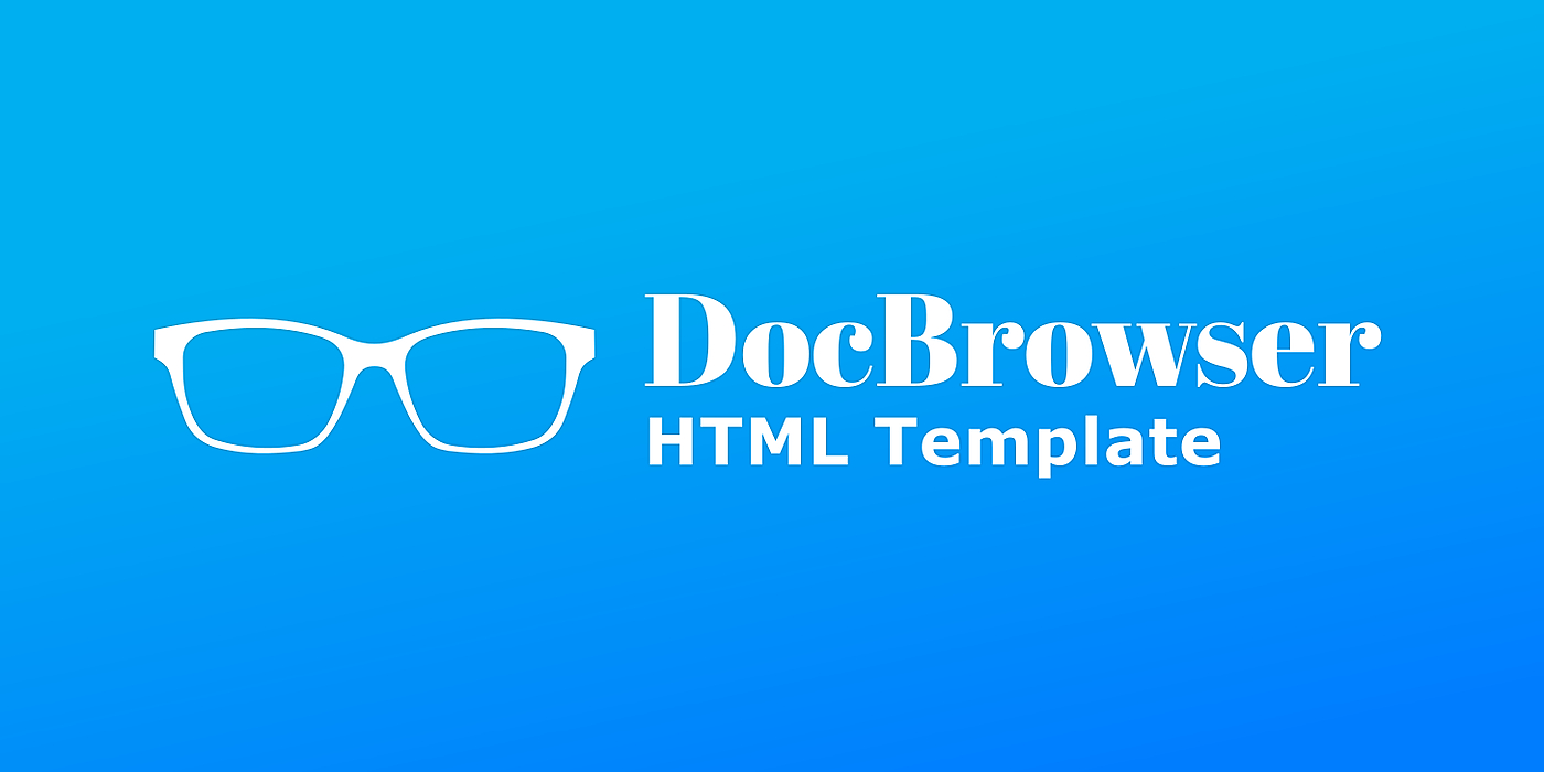 /introducing-docbrowser-8s1px3axn feature image
