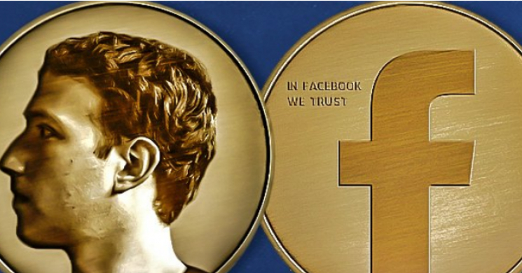 /facebooks-libra-coin-and-the-commitment-issues-f720832c6 feature image