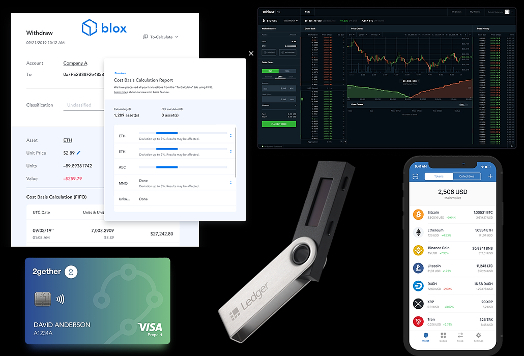 /5-must-have-cryptocurrency-asset-management-tools-for-everyday-use-bj2r329j feature image