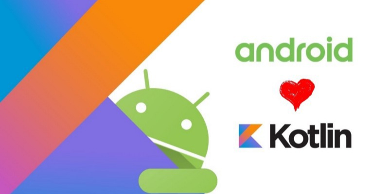 /how-android-app-development-became-kotlin-first-bh28929gu feature image