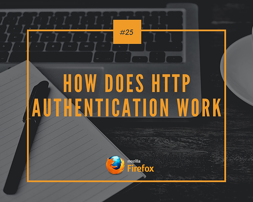 /how-does-http-authentication-work-ys1c3yph feature image