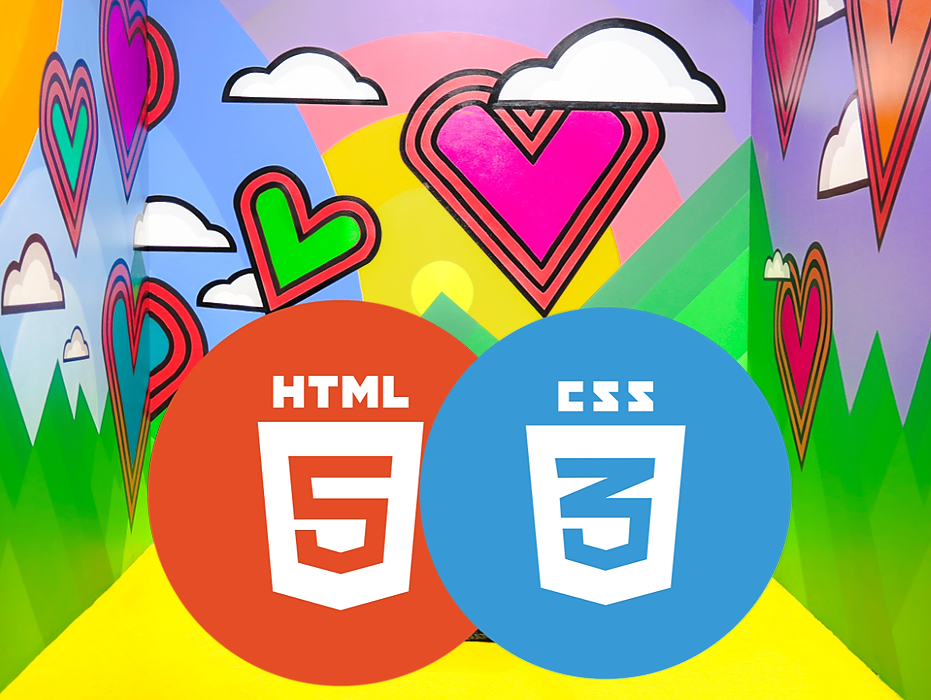 /html5-and-css3-tidbits-galore-cd3m3674 feature image