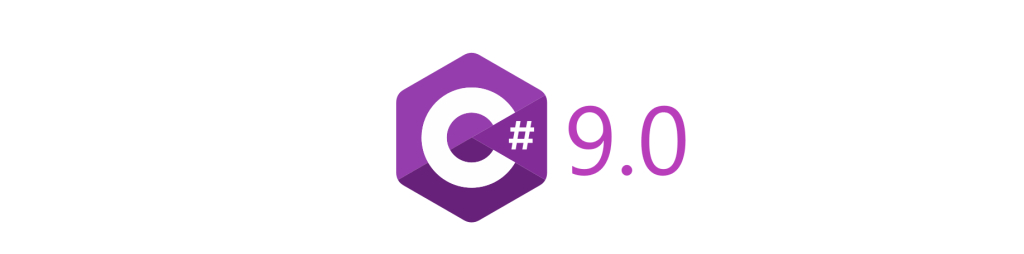 /whats-coming-in-c-90-preview-of-features-gr2o3ynr feature image