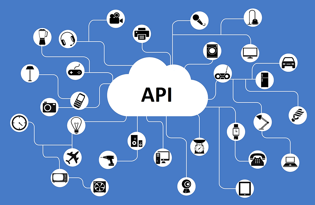 /is-api-first-development-approach-right-for-your-business-0lr2b58 feature image