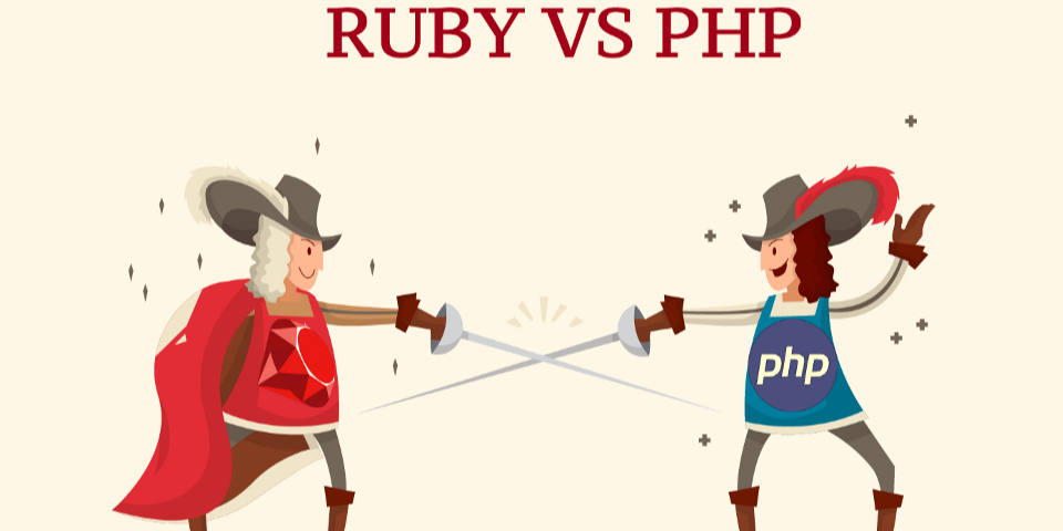 /ruby-versus-php-who-is-the-winner-l35fj30t5 feature image