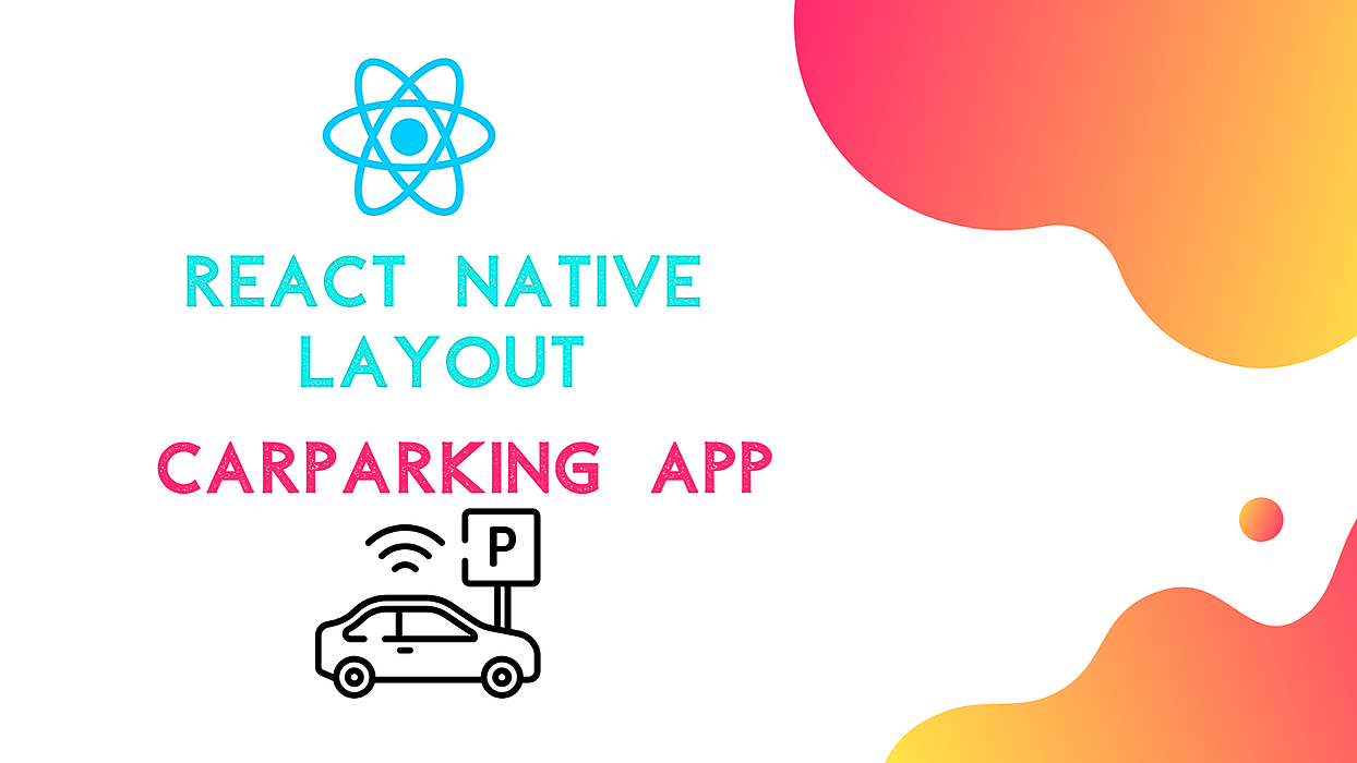 /react-native-car-parking-finder-app-ui-clone-2-scrollingswiping-transition-hi10y32ws feature image
