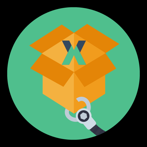 /correct-and-efficient-way-to-use-vuex-part-i-wf15432eu feature image