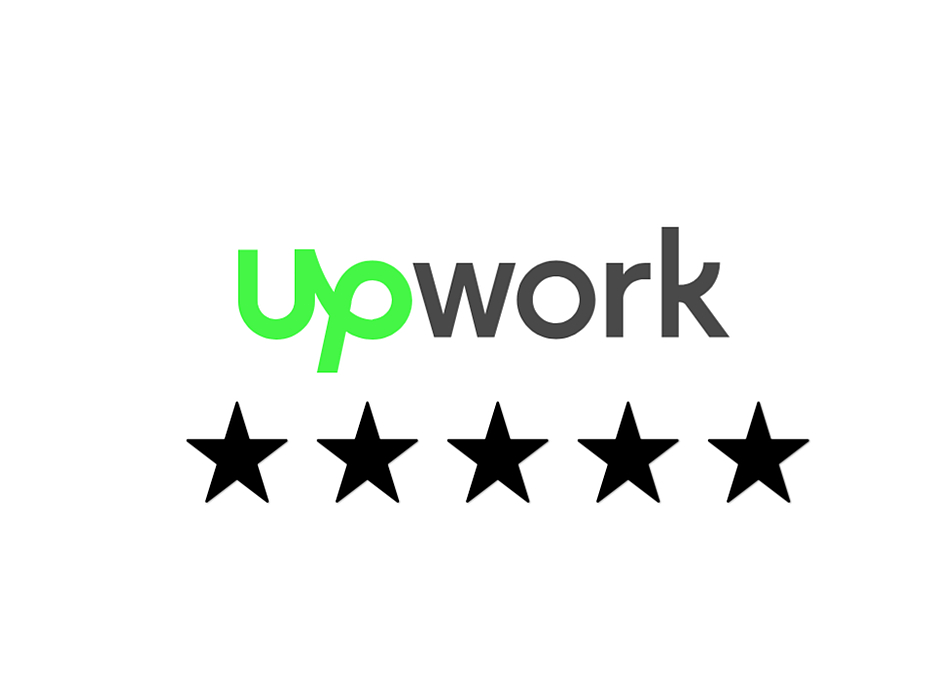 /we-need-to-talk-about-upwork-reviews-954n3zbx feature image