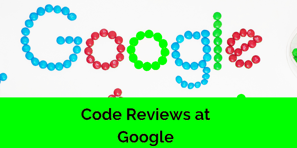 /code-reviews-at-google-are-lightweight-and-fast-1qx32wp feature image