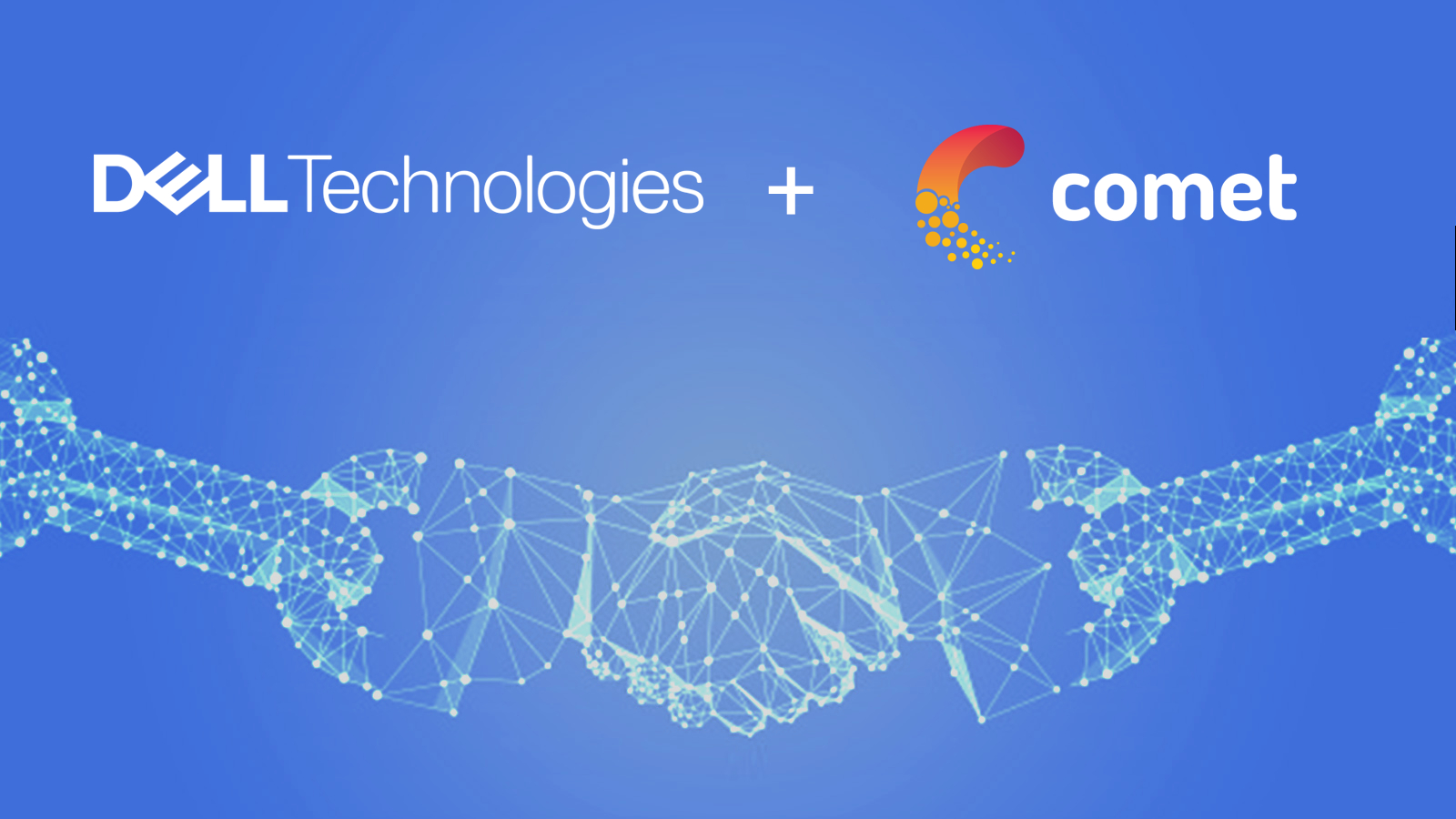/machine-learning-platform-collaboration-between-dell-emc-and-comet-partnership-announcement-6cdj32cu feature image