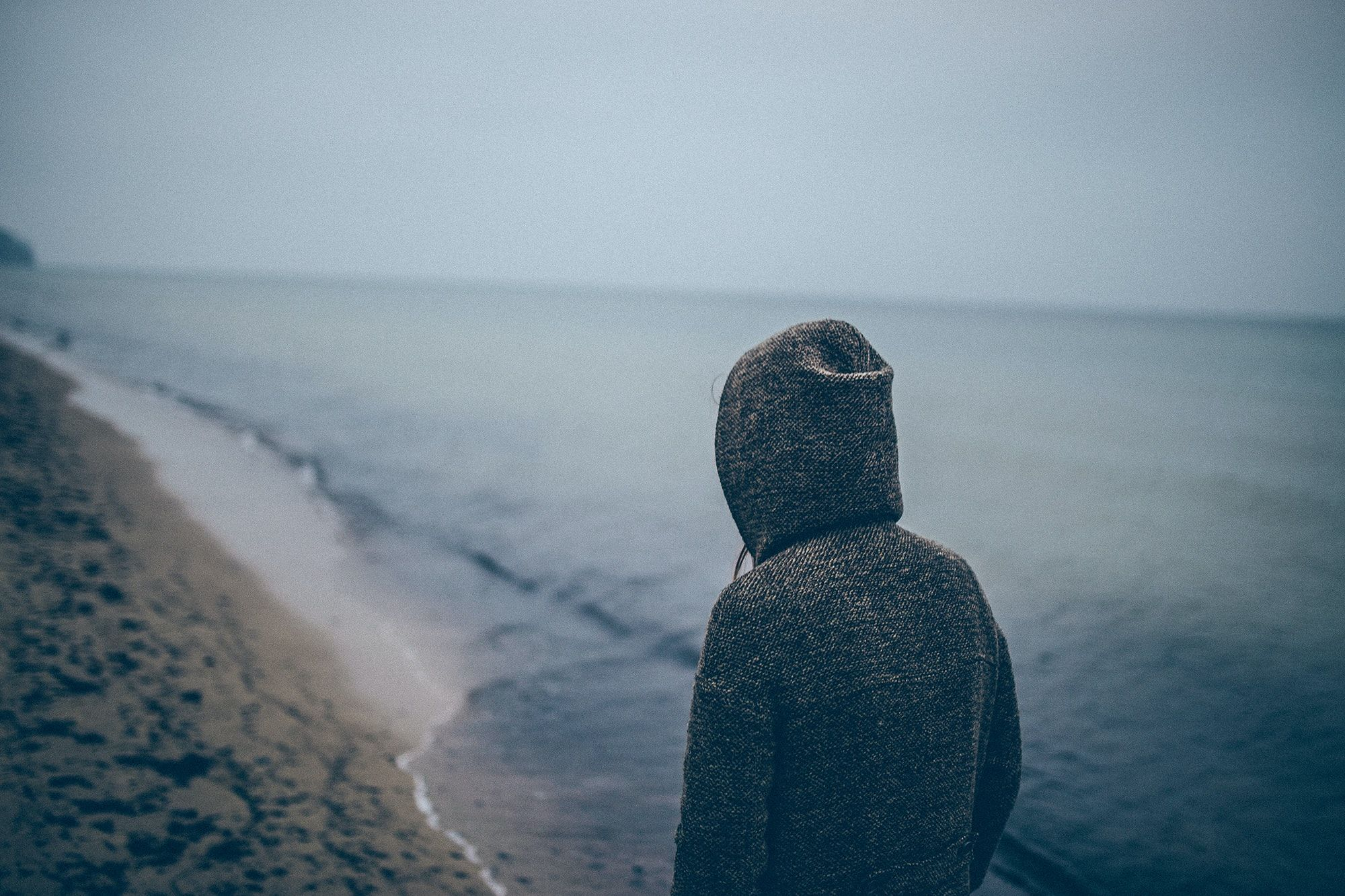 /the-loneliness-of-entrepreneurship-that-nobody-talks-about-w31f35dd feature image