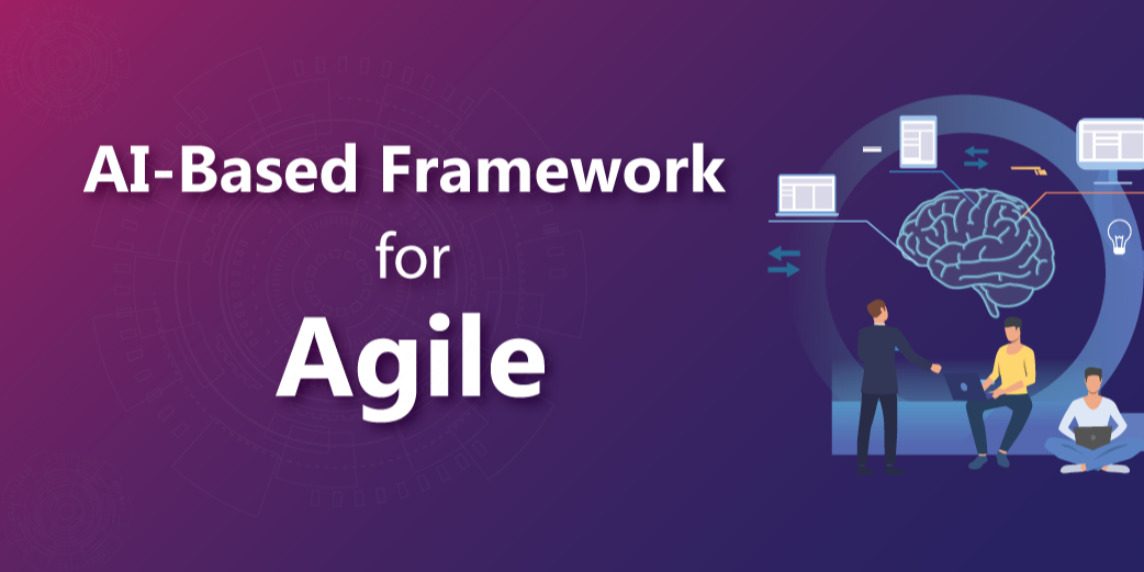/ai-based-framework-for-agile-project-management-jc1xi3xwh feature image
