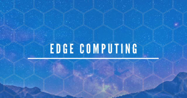 /the-promise-of-edge-computing-856n3yi9 feature image