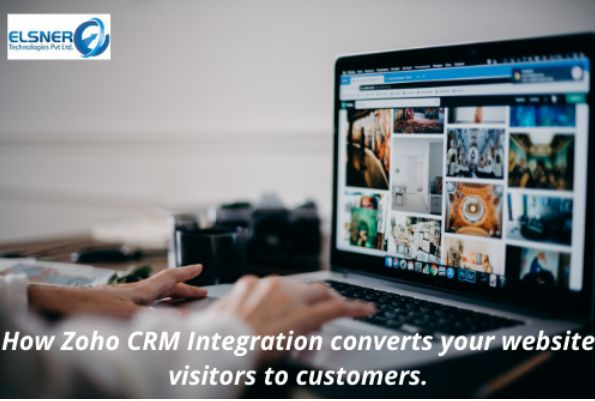 /convert-website-traffic-into-customers-with-zoho-crm-integration-8k3l31y7 feature image