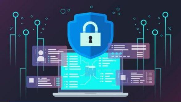 /top-10-antivirus-softwares-in-2021-nj5k339e feature image
