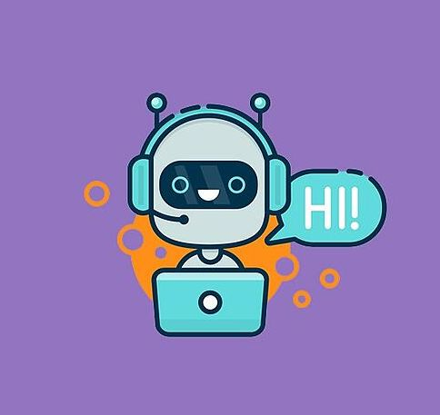 /heres-why-you-need-a-chatbot-with-a-shortlist-of-recommended-bots-ro6e33qa feature image