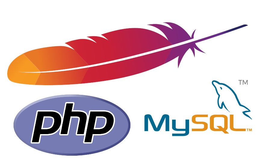 /how-to-install-and-configure-php-for-apache-and-mysql-wb1m33z1 feature image