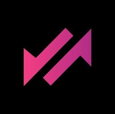 SwapDEX Hacker Noon profile picture