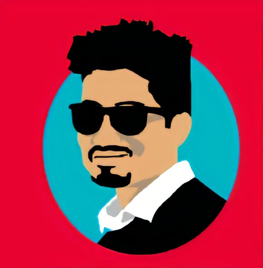 Ahmad W Khan Hacker Noon profile picture