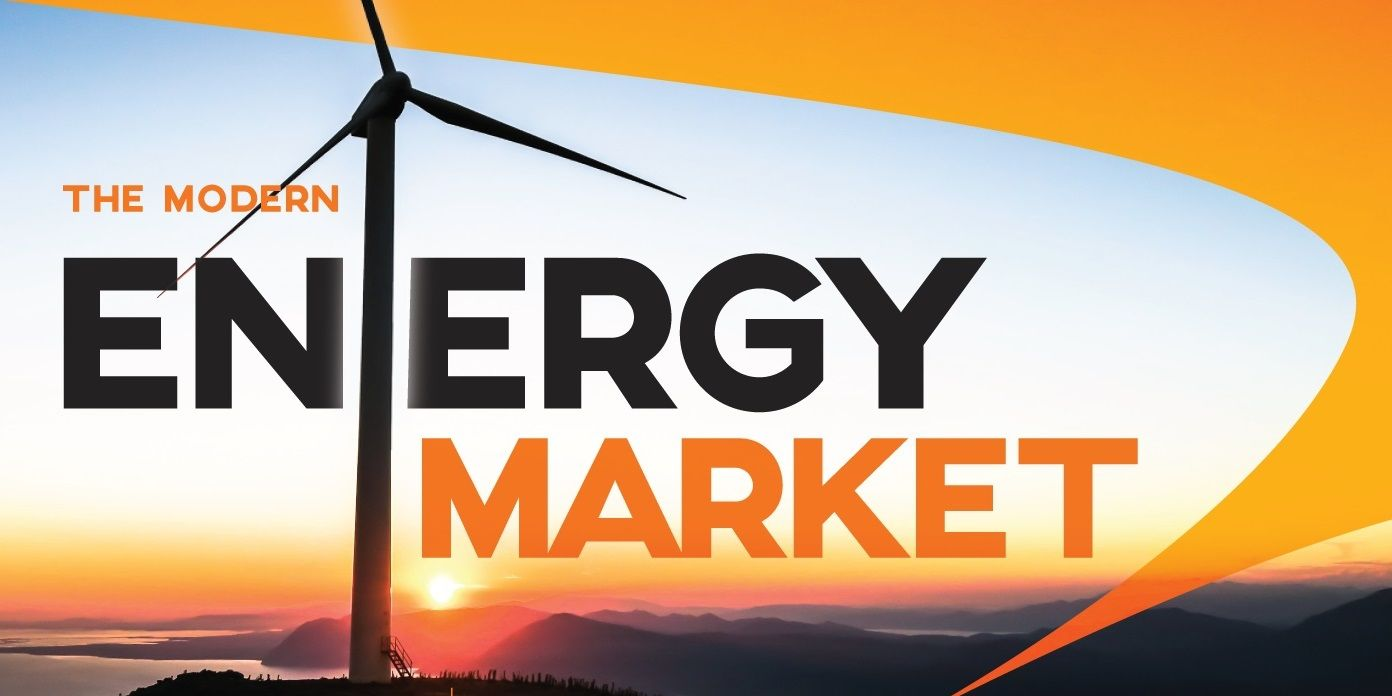 /hacking-renewable-energy-for-a-green-future-infographic-gh1m33pz feature image