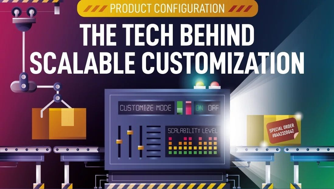 /product-configuration-the-future-of-ecommerce-infographic-um2933o0 feature image