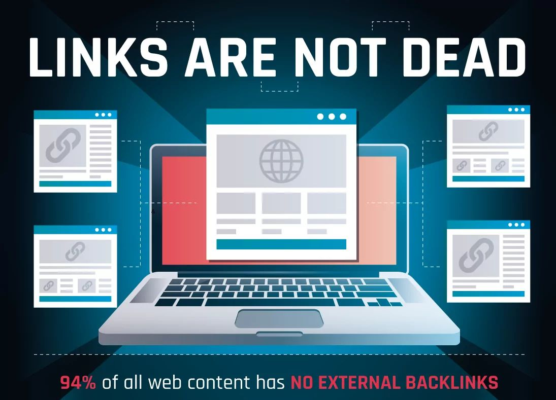 /essential-tips-for-hacking-seo-backlinks-dd2d31y5 feature image