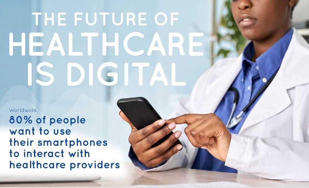 /communicating-to-save-lives-digital-healthcare-in-2021-infographic-9t2p332s feature image