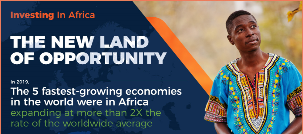 /why-africa-is-becoming-the-land-of-startup-opportunity-sf1i32lu feature image