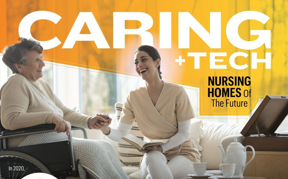 /a-look-at-the-nursing-homes-of-the-future-infographic-yv1r34qx feature image