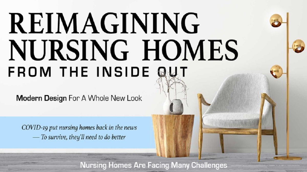 /hacking-nursing-homes-of-the-future-infographic-h0u3535 feature image