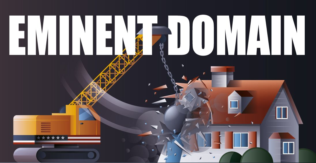/how-to-prevent-your-property-from-being-taken-by-eminent-domain-gzy33qx feature image
