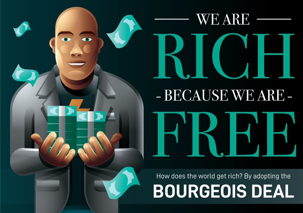 /we-are-rich-because-we-are-free-how-society-creates-entrepreneurs-4r2q31cy feature image