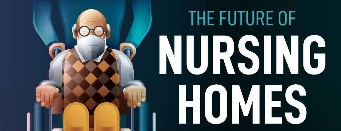 /caring-for-our-most-vulnerable-the-future-of-nursing-homes-in-the-usa-infographic-re2d33cd feature image