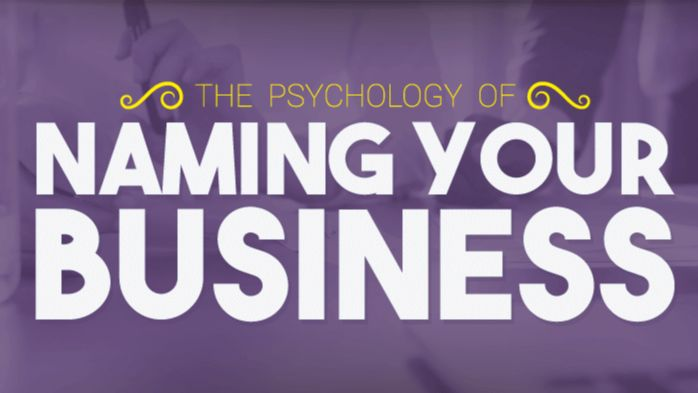 /hacking-the-psychology-of-business-names-7y1a314t feature image