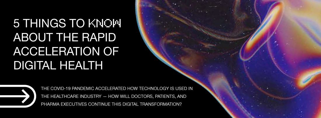 /the-rapid-acceleration-of-digital-health-infographic-6m2x229g feature image