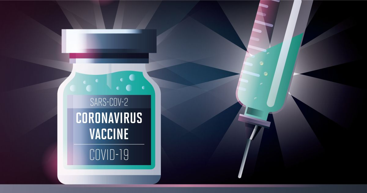/facts-about-the-covid-19-vaccine-everyone-should-know-infographic-ov2y32it feature image