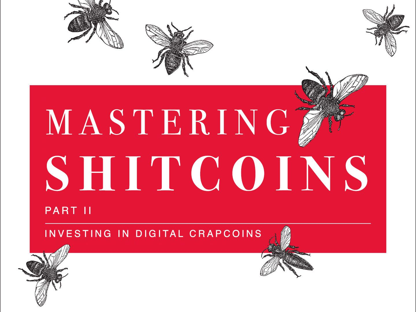 /mastering-shitcoins-ii-the-poor-mans-guide-to-getting-rich-nvo33j3 feature image