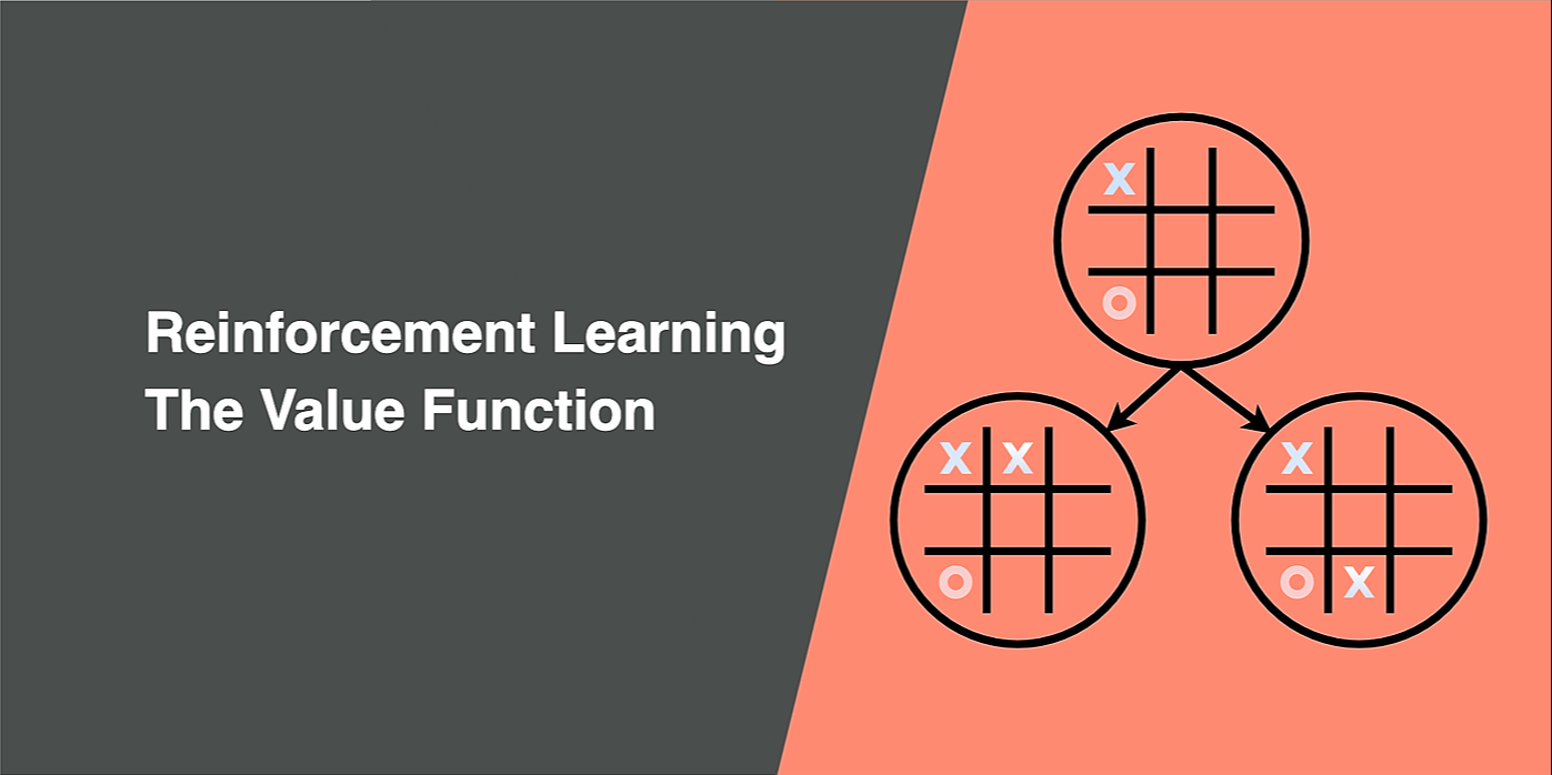 /reinforcement-learning-the-value-function-hl1a83wwi feature image