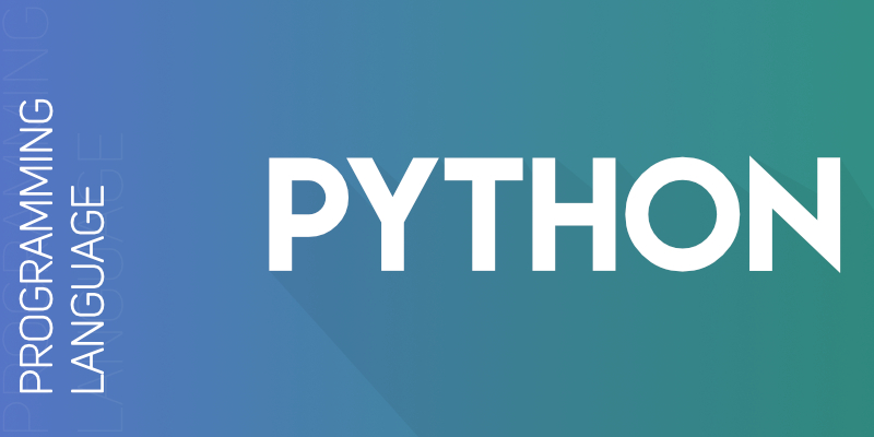 /python-code-optimization-tips-for-developers-6vjjw3zjq feature image