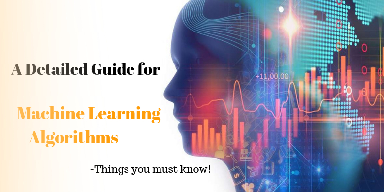 /a-detailed-guide-for-machine-learning-algorithms-things-you-must-know-hw97324sa feature image