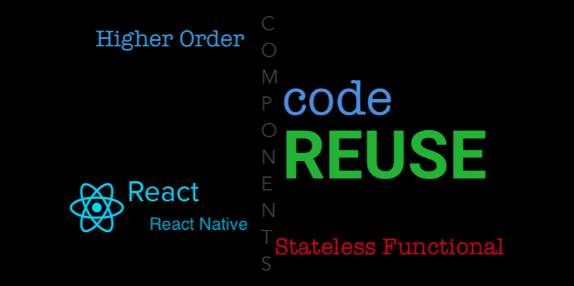 /code-reuse-using-higher-order-hoc-and-stateless-functional-components-in-react-and-react-native-6eeb503c665 feature image