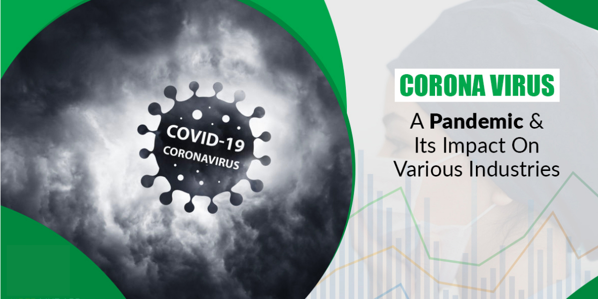 /covid-19-pandemic-is-causing-the-demand-for-on-demand-apps-to-skyrocket-ov6y320f feature image