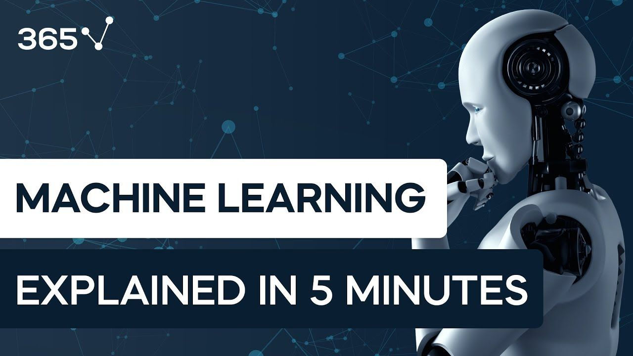 /machine-learning-explained-in-5-minutes-8u1p37to feature image