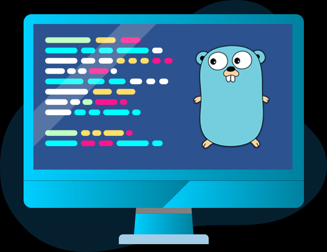 /from-javascript-and-python-to-golang-3-steps-to-learn-go-programming-pus32y0 feature image