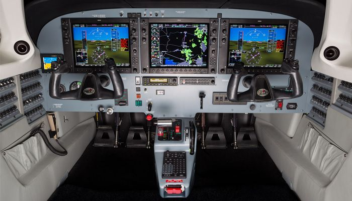 /verification-and-configuration-management-for-avionics-systems-y31j3zw6 feature image