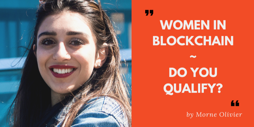 /women-in-blockchain-or-do-you-qualify-1c603yvr feature image