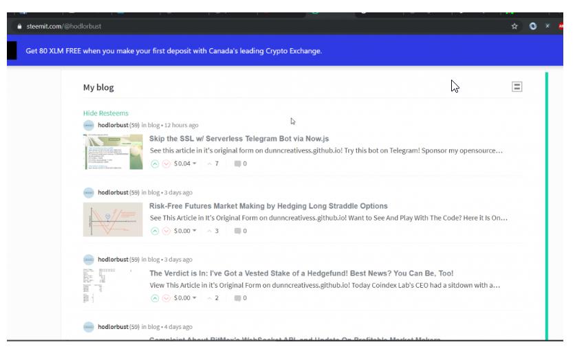 /blog-monetization-on-steemitcom-and-dblogio-b8i3677 feature image