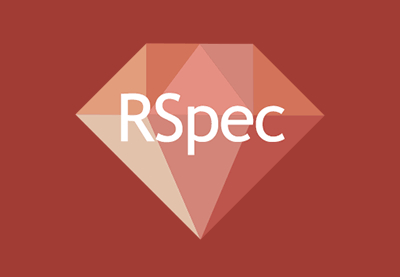 /how-to-write-your-first-tests-using-rspec-in-rails-applications-hhfk2bqs feature image