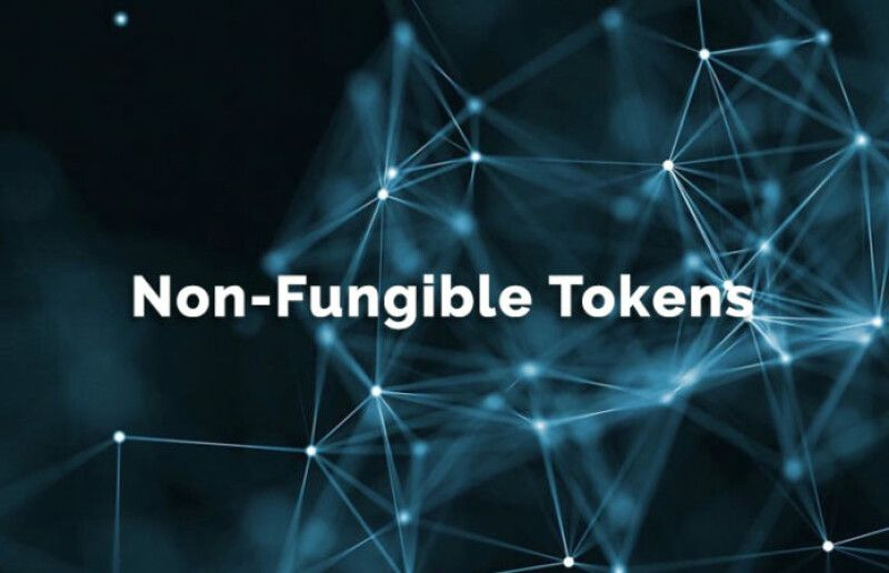 /the-nft-economy-non-fungible-tokens-paired-with-defi-a51o3422 feature image
